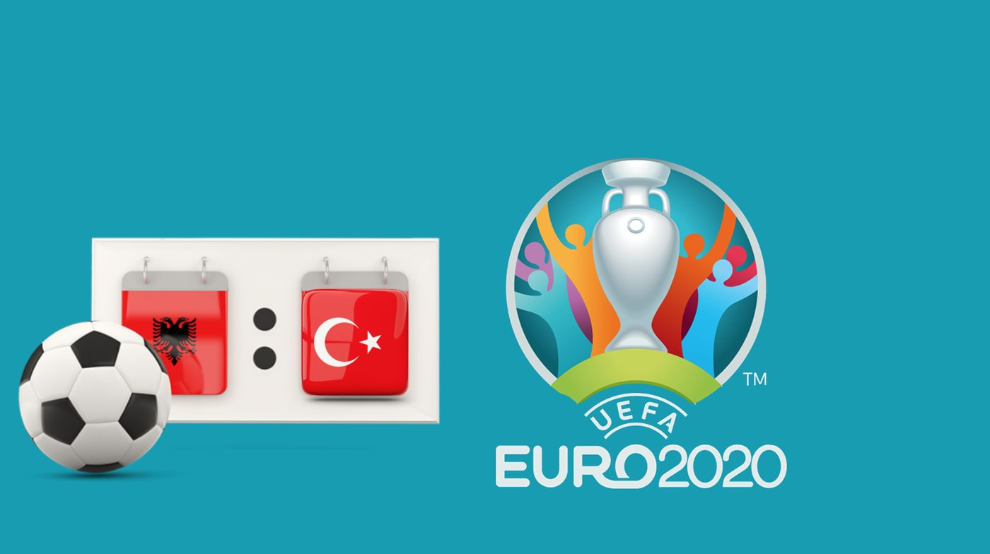 Albania  vs Turkey Betting Predictions  22/03/2019