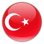 Albania vs Turkey Betting Predictions
