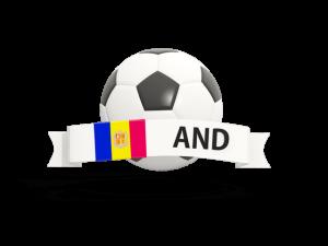 Andorra vs Albania Betting Tips & Predictions
