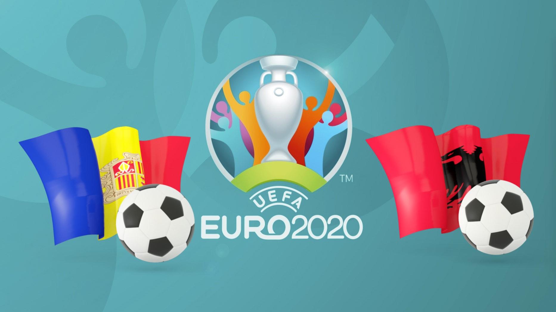 Andorra vs Albania Betting Tips & Predictions  25/03/2019