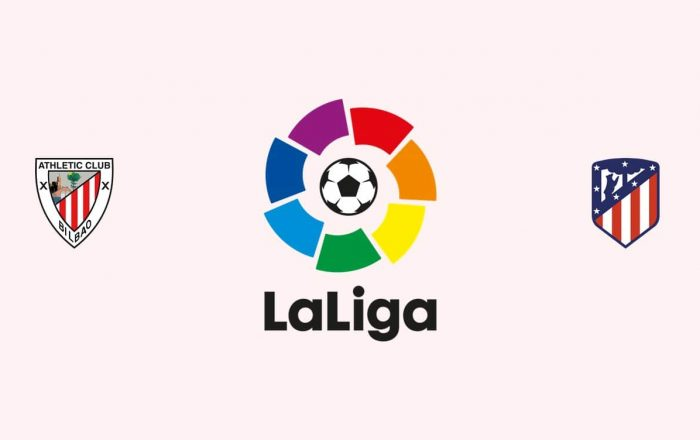 Athletic Bilbao vs Atletico Madrid Betting Tips