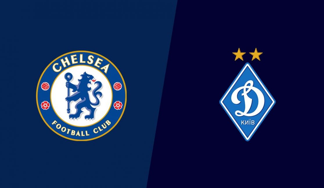 Chelsea vs Dynamo Kiev Betting Predictions