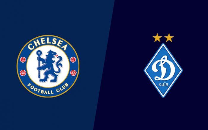 Chelsea vs Dynamo Kiev Betting Predictions