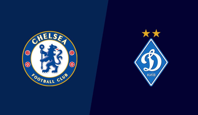 Chelsea vs Dynamo Kiev Betting Predictions 7/03/2019