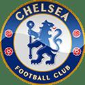 Dynamo Kiev vs Chelsea Betting Predictions