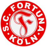 Fortuna Cologne vs. Osnabrück Betting Predictions