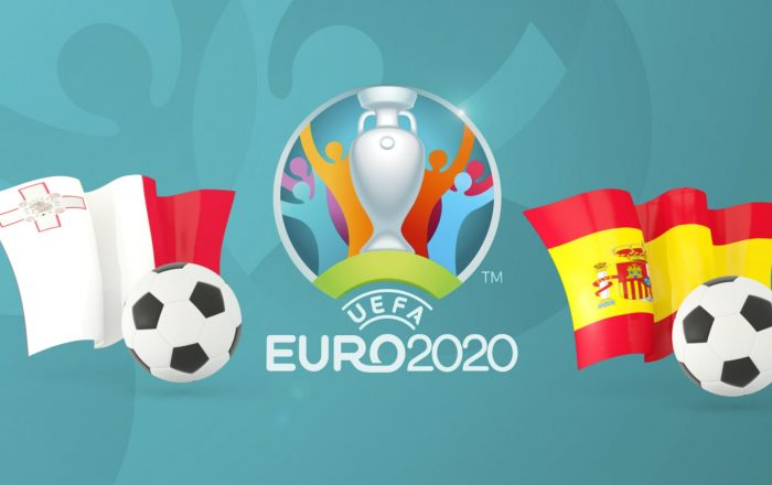 Malta vs Spain Betting Predictions