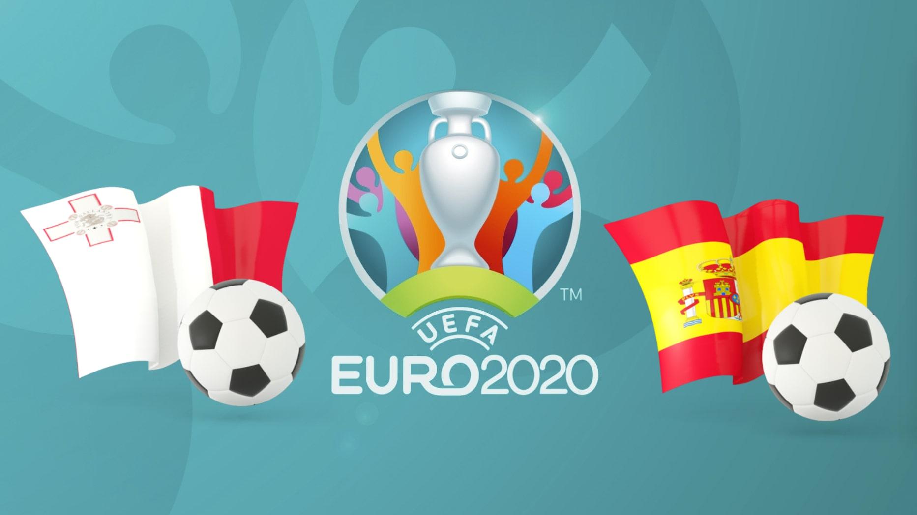 Malta vs Spain Betting Predictions  26 March 2019