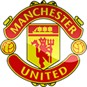 PSG vs Manchester United Betting Predictions