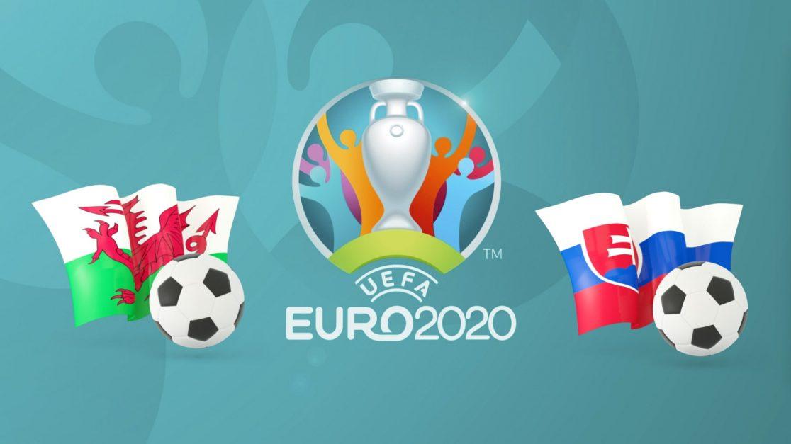 Wales vs Slovakia Betting Predictions