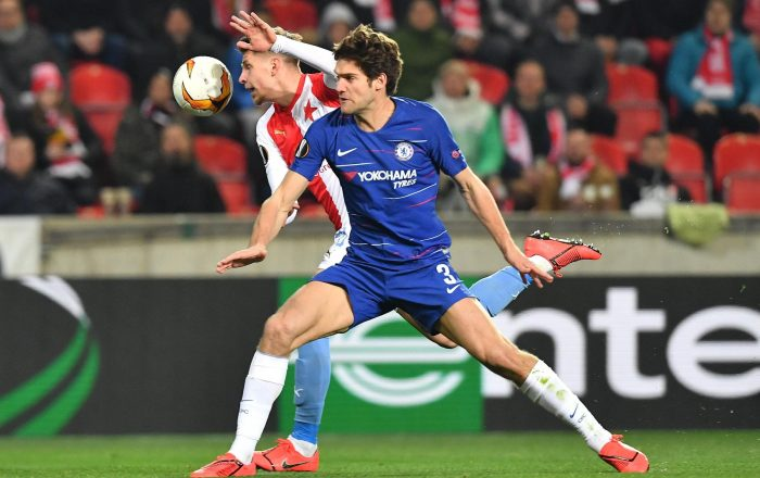 Chelsea vs Slavia Prague Betting Predictions