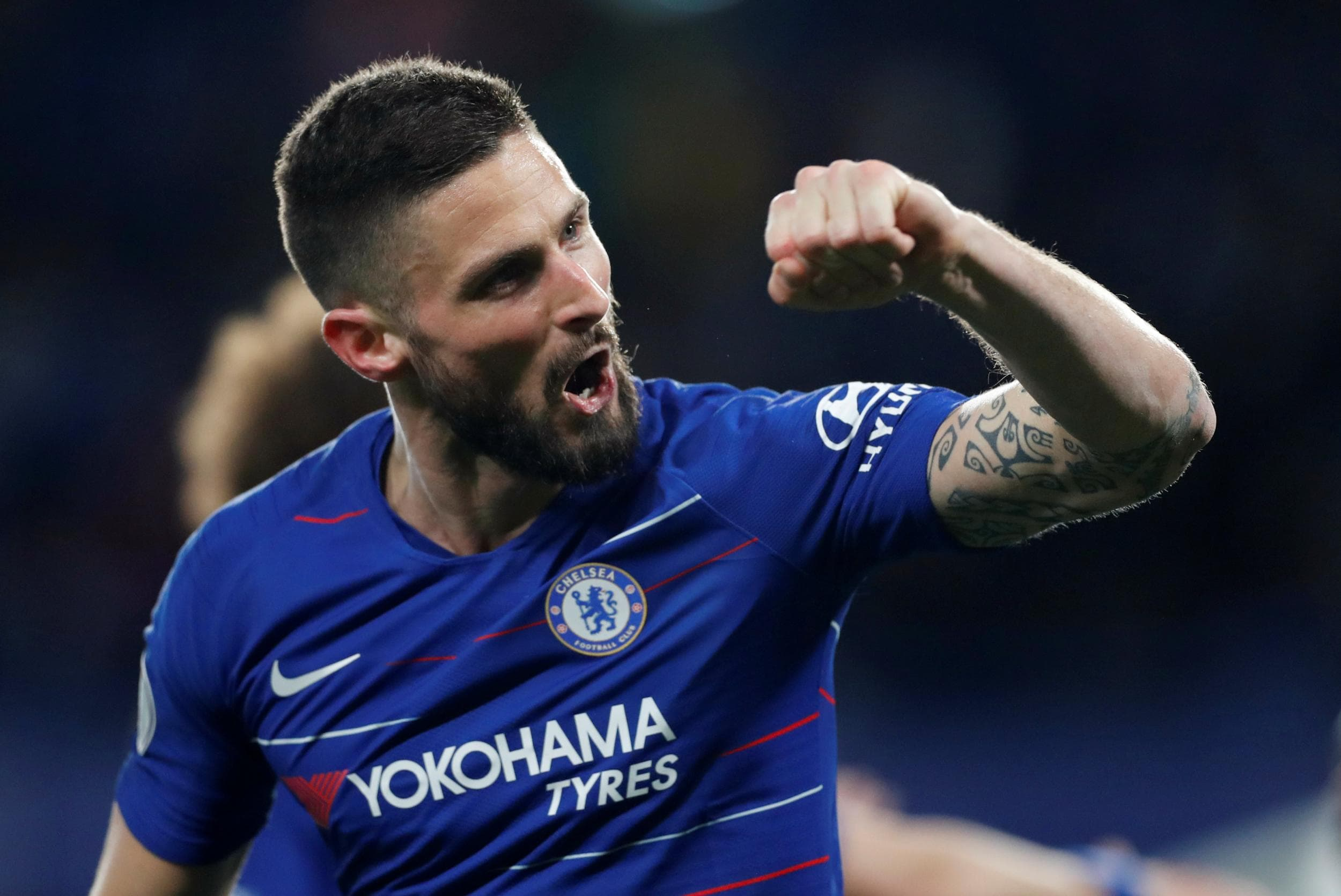Chelsea vs West Ham Betting Predictions 8/04/2019