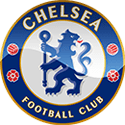 Chelsea vs West Ham Betting Predictions