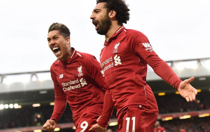 FC Southampton vs FC Liverpool Betting Predictions