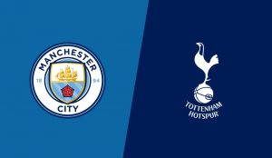 Manchester City vs Tottenham Betting Predictions