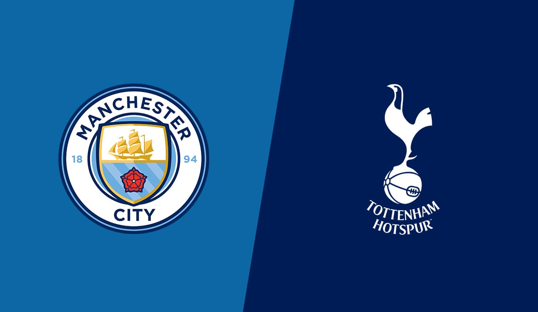 Manchester City vs Tottenham Betting Predictions 17/04/2019