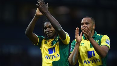 Norwich vs QPR Betting Predictions