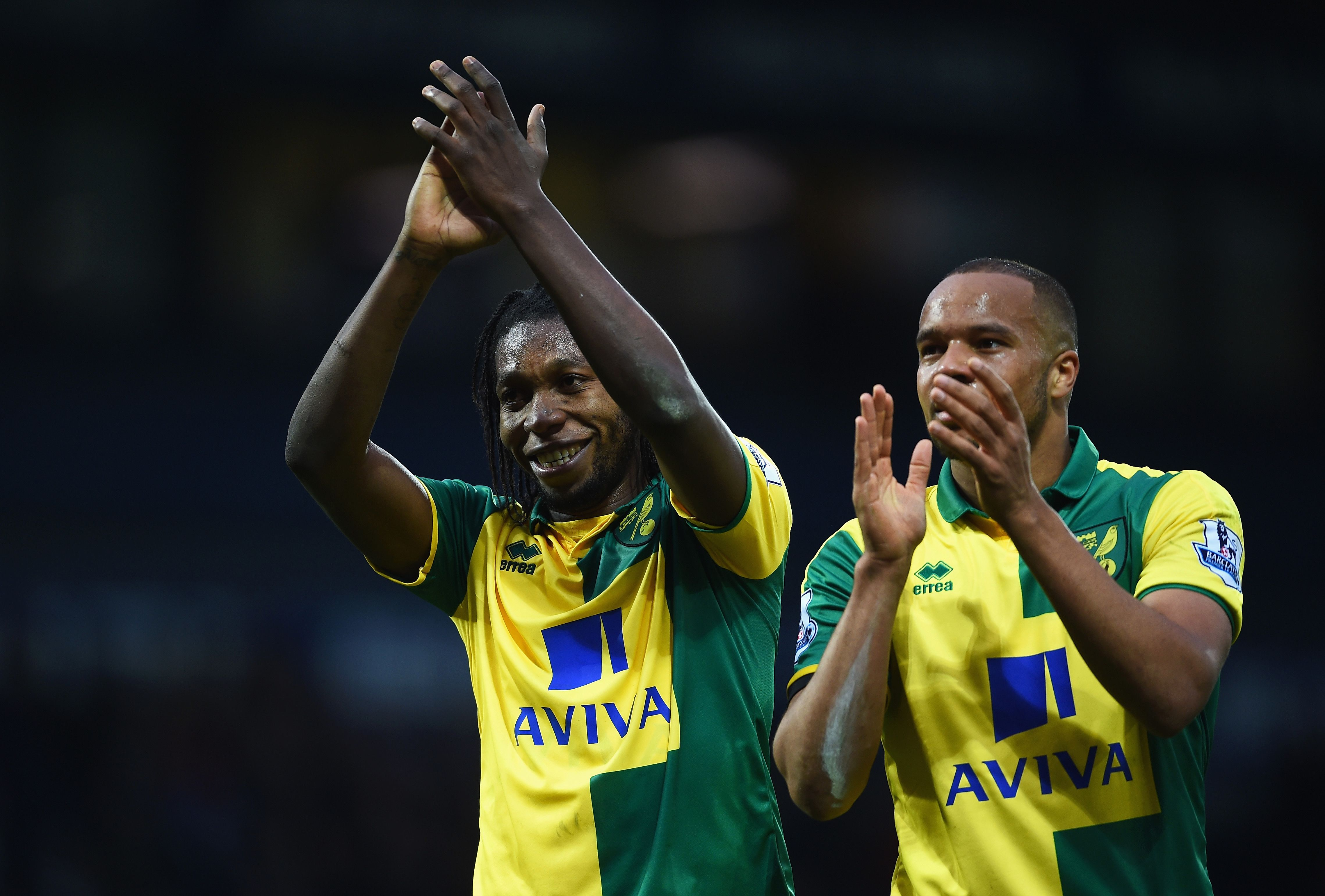 Norwich vs QPR Betting Predictions 6/04/2019