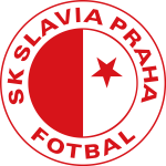 Slavia Prague vs Chelsea Free Betting Tips