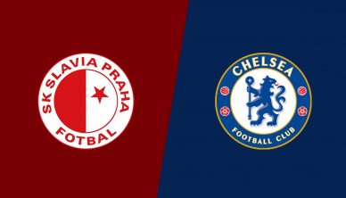 Slavia Prague vs Chelsea Betting Tips