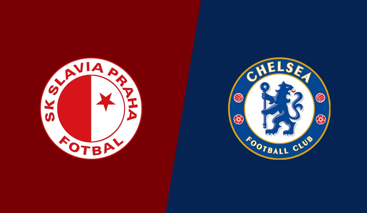 Slavia Prague vs Chelsea Free Betting Tips  11/04/2019