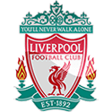 FC Southampton vs FC Liverpool Betting Predictions