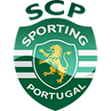Sporting Lisbon vs Benfica Lisbon Betting Predictions