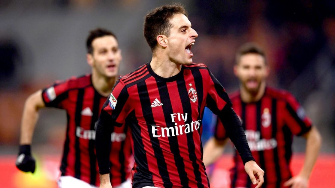 AC Milan vs Bologna FC Betting Predictions