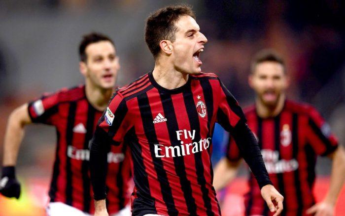 AC Milan vs Bologna FC Betting Predictions