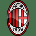 AC Milan vs Frosinone Betting Predictions