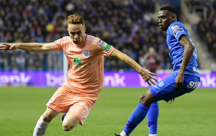 Anderlecht vs Genk Betting Predictions