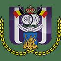 Anderlecht vs Genk Betting Predictions