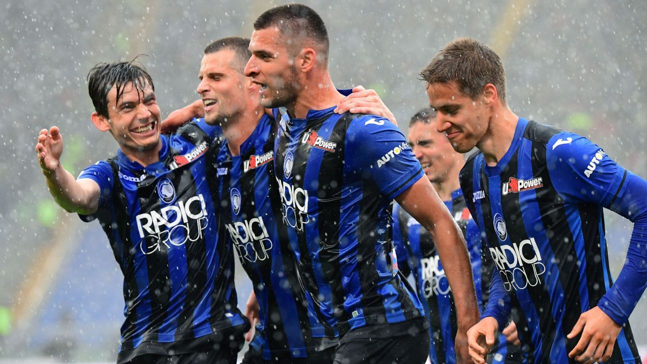 Atalanta Bergamo vs Genoa Betting Predictions