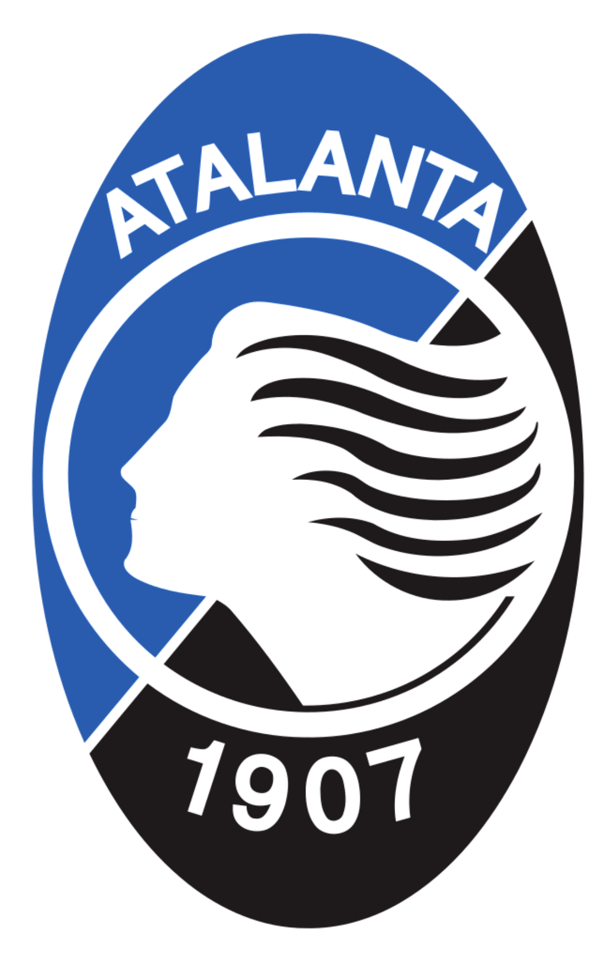 Atalanta Bergamo vs Genoa Betting Predictions Betting Predictions