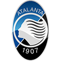 Atalanta Bergamo vs Sassuolo Betting Predictions