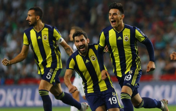 BB Erzurum vs Fenerbahce Betting Predictions