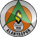 Besiktas vs Alanyaspor Betting Predictions