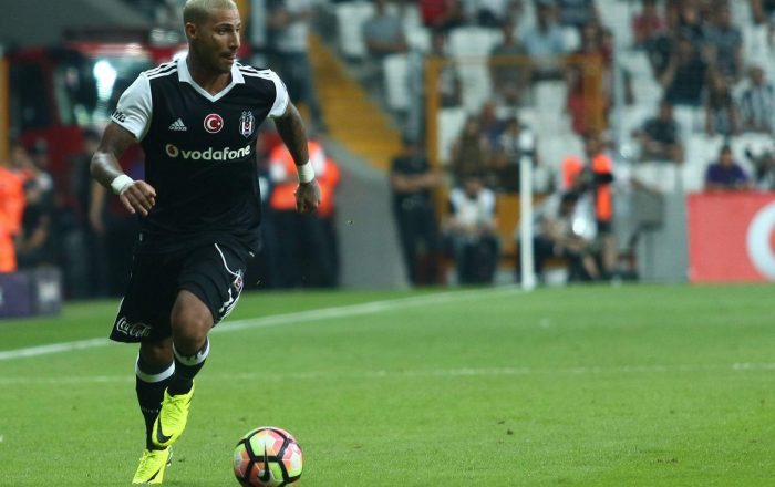 Besiktas vs Kasimpasa Football Predictions