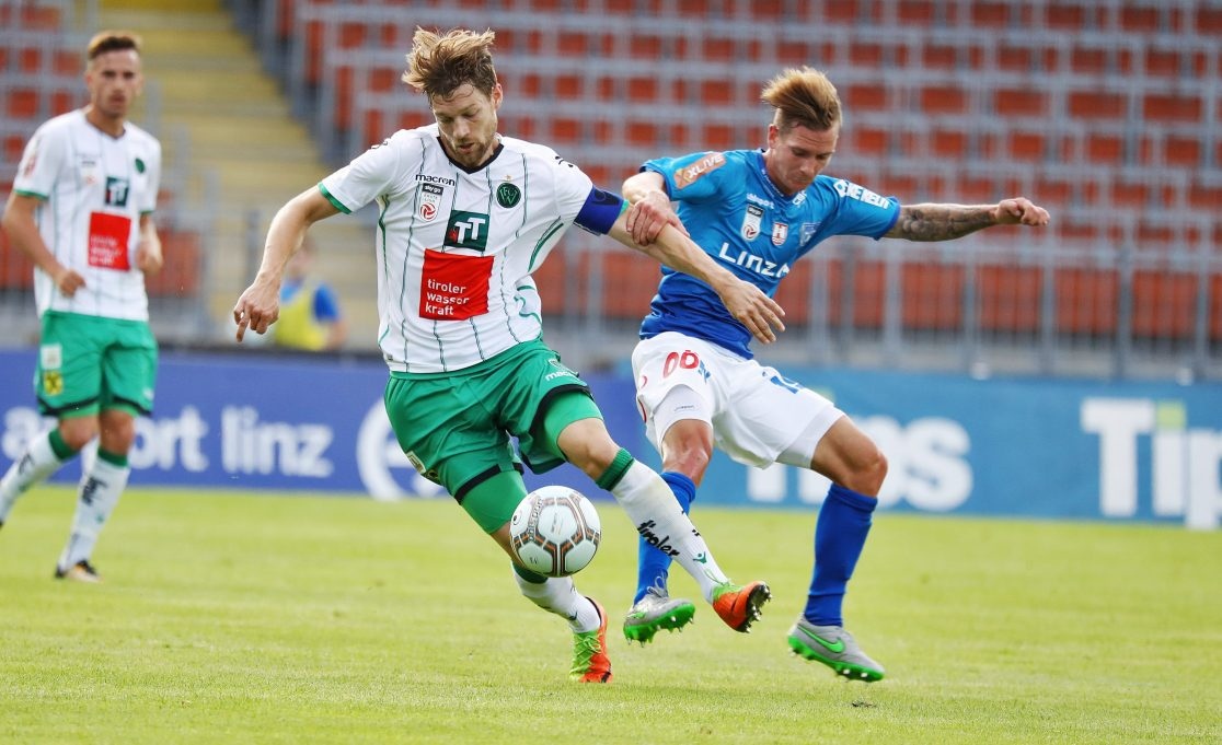 Linz vs Ried Betting Predictions