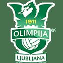Ljubljana vs Maribor Free Betting Predictions