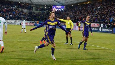 Ljubljana vs Maribor Betting Predictions