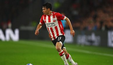 PSV Eindhoven vs Heracles Betting Predictions