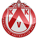 Saint-Gilloise vs Kortrijk Betting Predictions