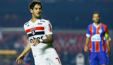 Sao Paulo vs Cruzeiro Betting Predictions