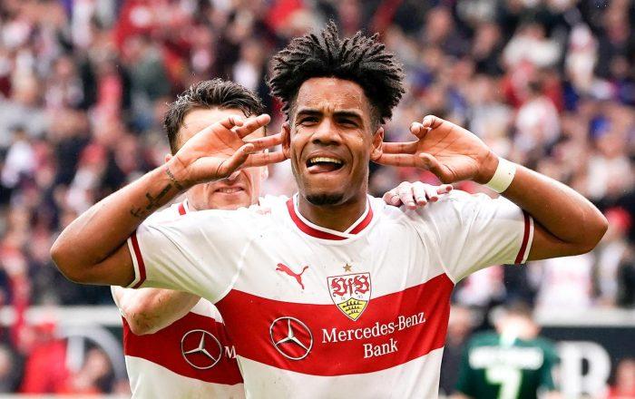 Union Berlin vs VfB Stuttgart Betting Predictions