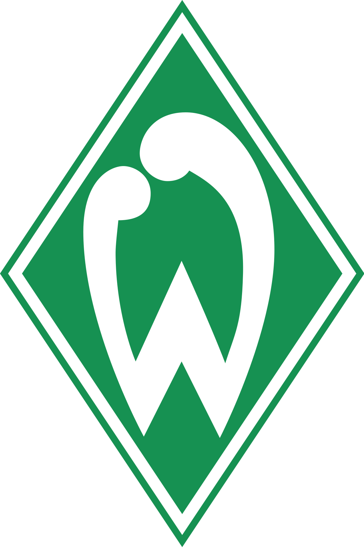 Werder Bremen vs RB Leipzig Betting Predictions