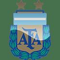 Argentina vs Mali Betting Predictions