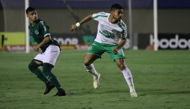 Chapecoense vs Fluminense Betting Predictions