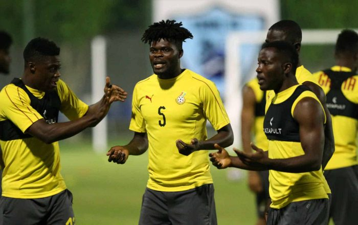 Ghana vs Benin Betting Predictions