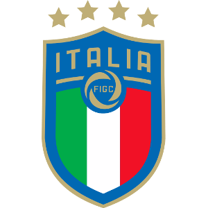Greece vs Italy Betting Predictions